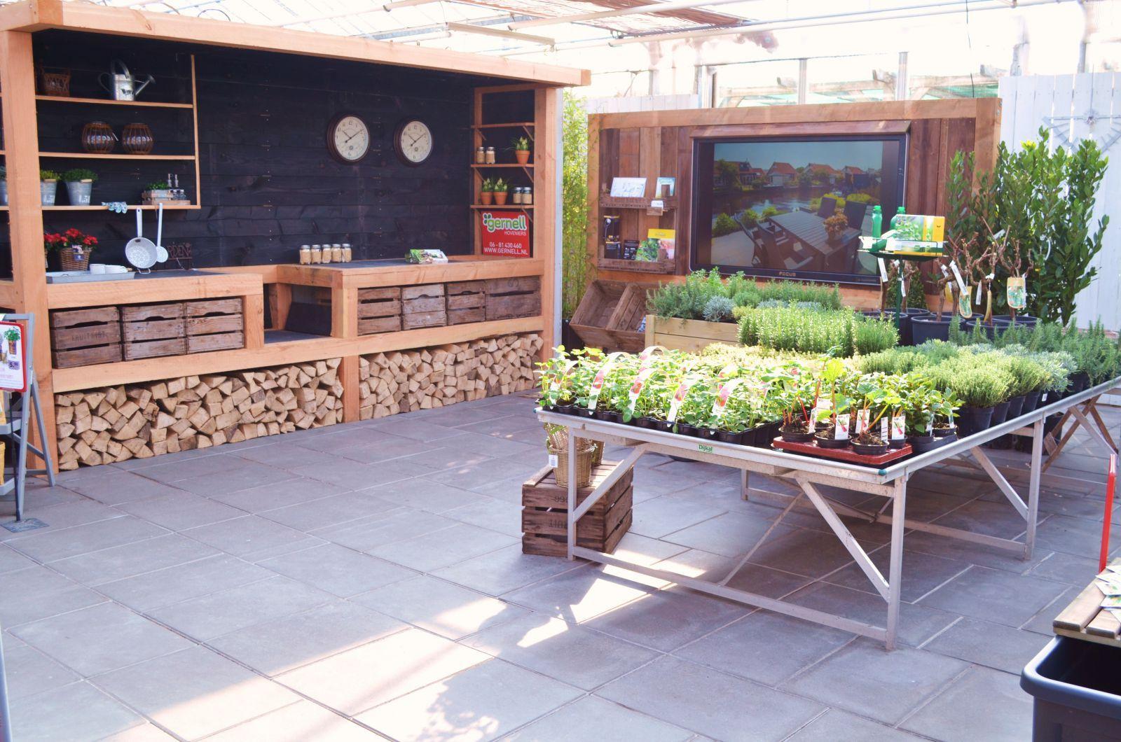 Buitenkeuken maken eigen huis en tuin google zoeken for Hoofdbord maken eigen huis en tuin