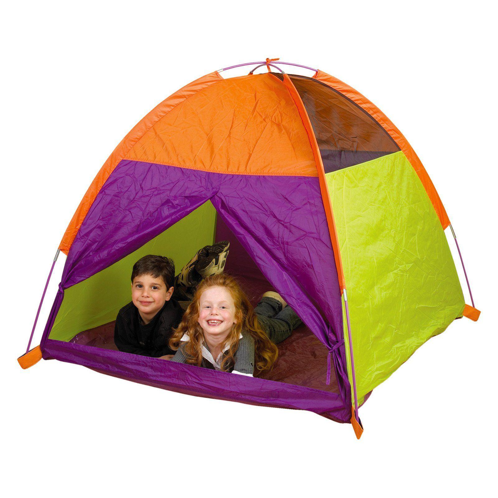 My Tent - 20205