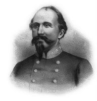In Rutherford County Tennessee on March 20th 1863 the Battle of Vaught��s Hill was fought.