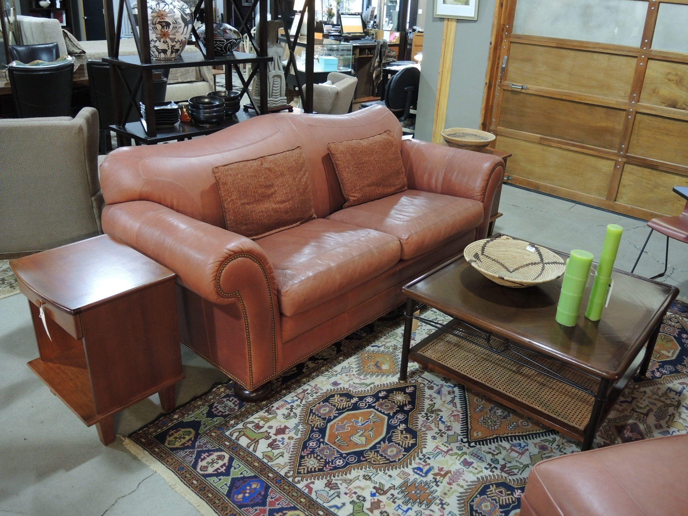bernhardt bradley leather sectional sofa | http://ml2r