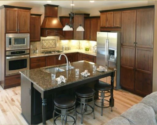 Merveilleux Best Kitchen Cabinets Michigan For Sale Amazing Teak Kitchen Cabinets  Michigan Images