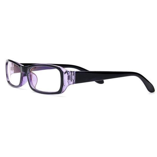 Pin On Men Eyewear Frames