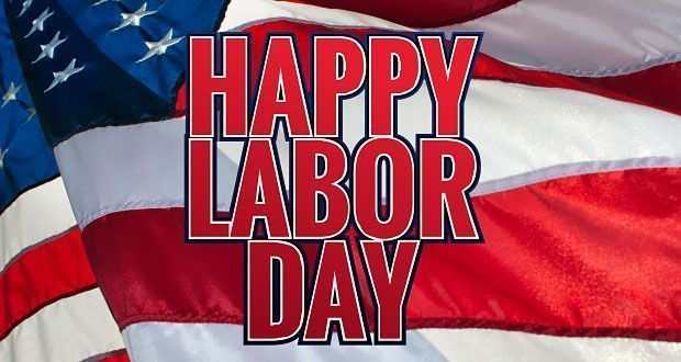 Happy Labor Day holiday labor day happy labor day labor day quotes #labordayquotes Happy Labor Day holiday labor day happy labor day labor day quotes #labordayquotes Happy Labor Day holiday labor day happy labor day labor day quotes #labordayquotes Happy Labor Day holiday labor day happy labor day labor day quotes #labordayquotes Happy Labor Day holiday labor day happy labor day labor day quotes #labordayquotes Happy Labor Day holiday labor day happy labor day labor day quotes #labordayquotes Ha #labordayquotes