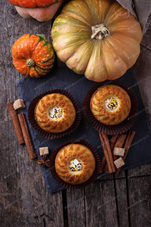 Homemade pumpkin spice cupcakes By furmanphoto¡¯s photos #Ad , #affiliate, #pumpkin, #Homemade, #cupcakes, #spice #pumpkinspicecupcakes Homemade pumpkin spice cupcakes By furmanphoto¡¯s photos #Ad , #affiliate, #pumpkin, #Homemade, #cupcakes, #spice #pumpkinspicecupcakes