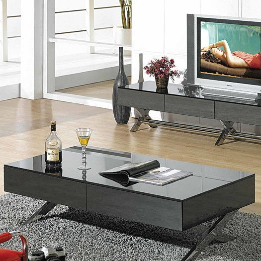 Garry Coffee Table Coffee Table Square Coffee Table Coffee