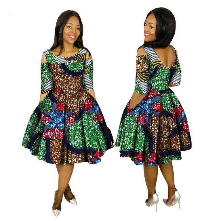 Women Ankara Fashion O-Neck cloth Africa print clothing #ankarastil Women Ankara Fashion Dress 6XL Vestidos De Festa Longo O-Neck cloth Africa print clothing – DRESS THE LADIES #ankarastil Women Ankara Fashion O-Neck cloth Africa print clothing #ankarastil Women Ankara Fashion Dress 6XL Vestidos De Festa Longo O-Neck cloth Africa print clothing – DRESS THE LADIES #ankarastil Women Ankara Fashion O-Neck cloth Africa print clothing #ankarastil Women Ankara Fashion Dress 6XL Vestidos De Festa L #ankarastil