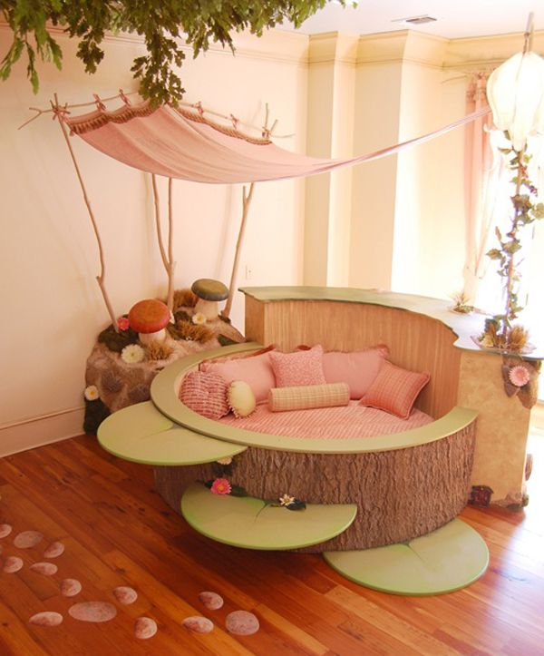 Au Lit Fine Linens   Beautiful Beds  Quirky   Fun Kids Beds So many pretty. Au Lit Fine Linens   Beautiful Beds  Quirky   Fun Kids Beds So