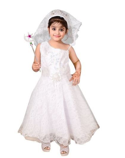 0657906a6b24 Amazon Best selling Girls - Dresses  http://bestideasforonlinepurchase.blogspot.in/