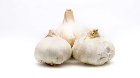 Fermentering: Når eldgamle tradisjoner blir trendy - Godt.no - Finn noe godt å spise
