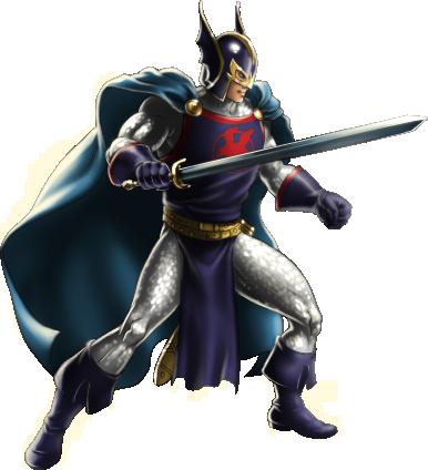 Black Knight Gallery Marvel Avengers Alliance Blackest Knight Avengers Alliance