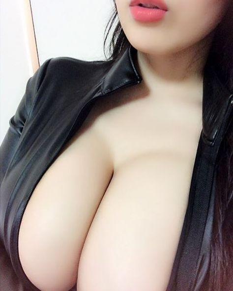 Big breast dating