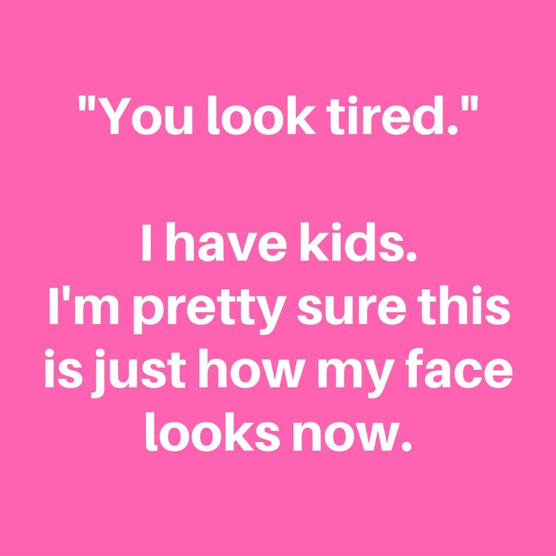 10 Funny Memes For The Sleep Deprived Parent Owlet S Blog Sleep Funny Sleep Quotes Funny Parents Quotes Funny