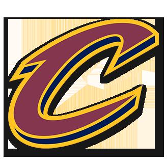 Cleveland Cavaliers Logo Cavs Logo Cleveland Cavaliers Logo Nba Rumors