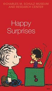 HappySurprises-172