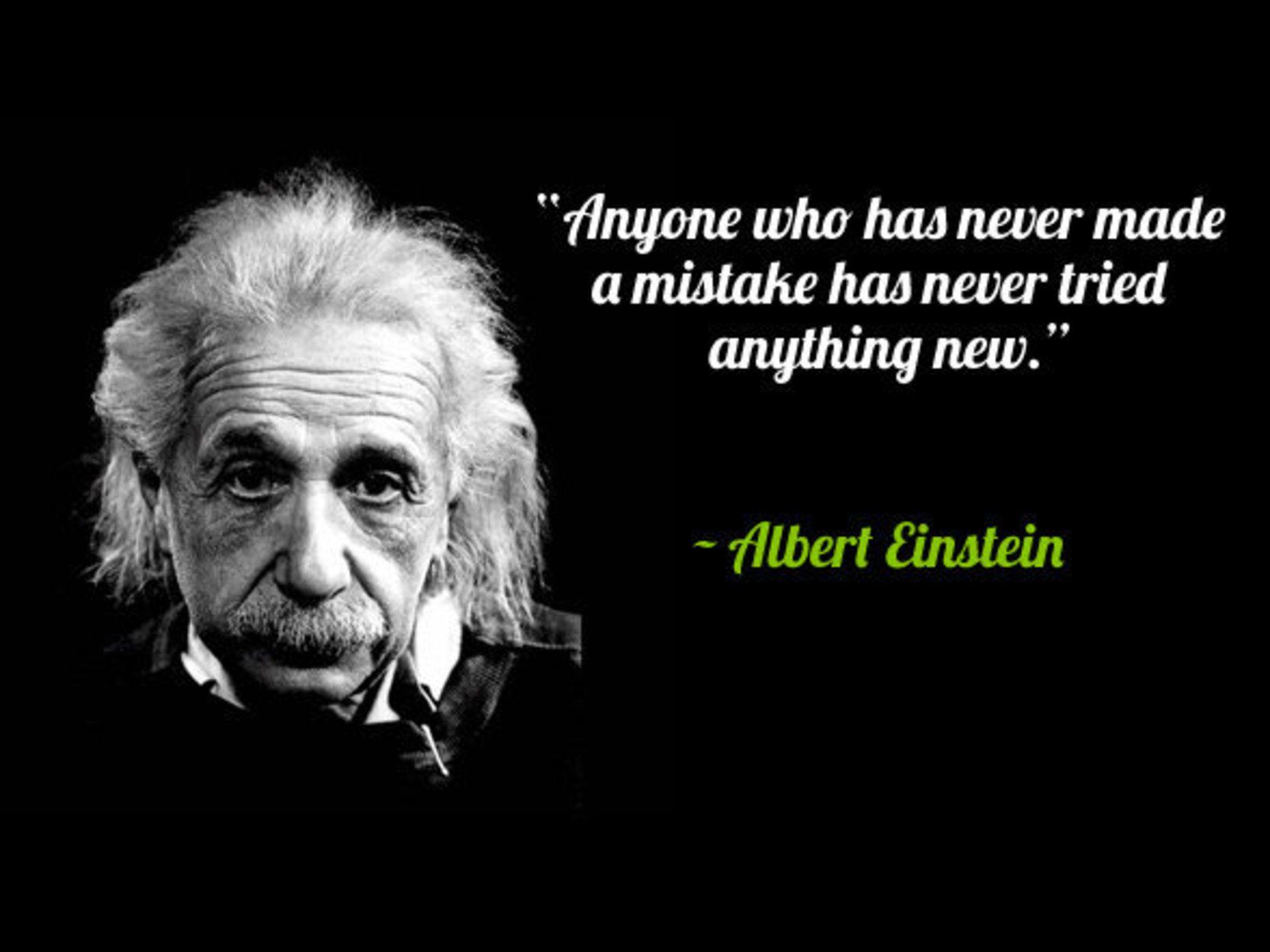 Images For Albert Einstein Quotes Creativity