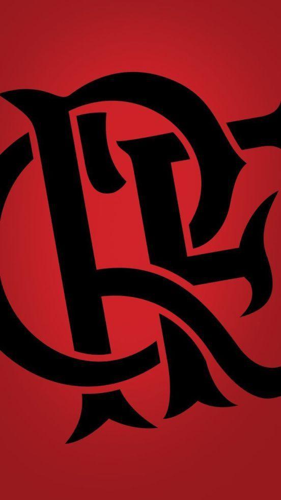 Wallpapers Do Flamengo Papeis De Parede Pc E Celular Flamengo