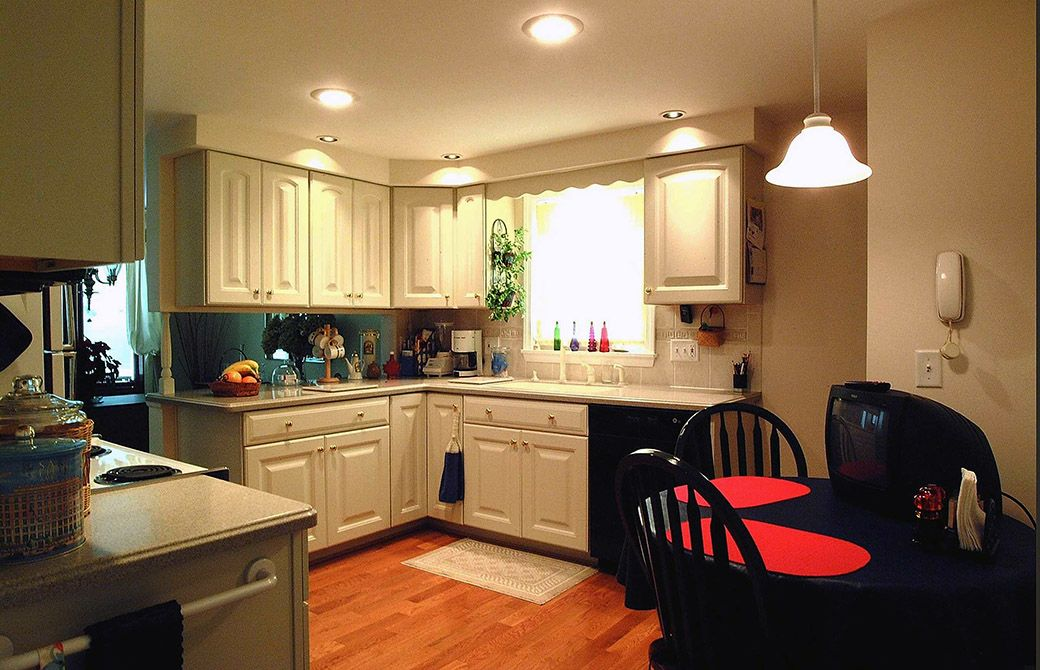 Kitchen Remodeling U0026 General Contractors In Buffalo NY
