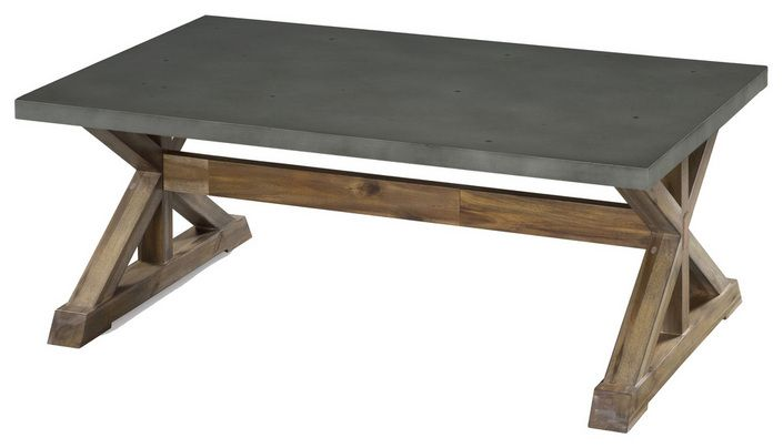 unique coffee tables furniture. The Zinc Coffee Table From Urban Barn Is A Unique Home \u0026 Side Console Tables Item. Carries Variety Of Furniture
