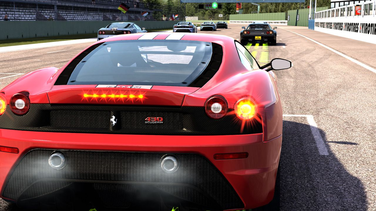 Download test drive ferrari racing legends pc game torrent http torrentsbees