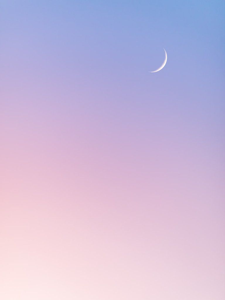 Candy skies: merlot