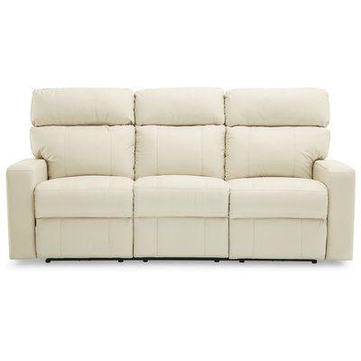 Magnificent Palliser Furniture Oakwood Reclining Sofa Reclining Type Alphanode Cool Chair Designs And Ideas Alphanodeonline