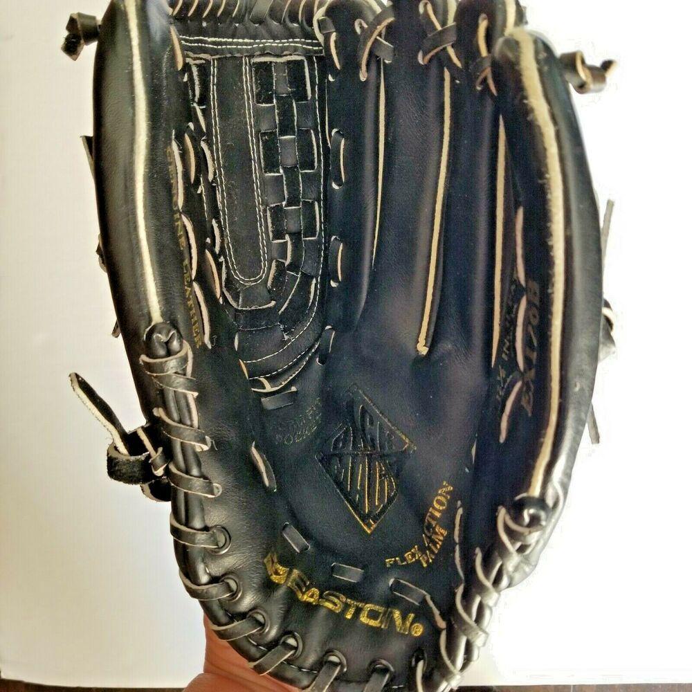 Custom 44 Pro Glove Custom Baseball Jersey Baseball Glove Baseball Gear