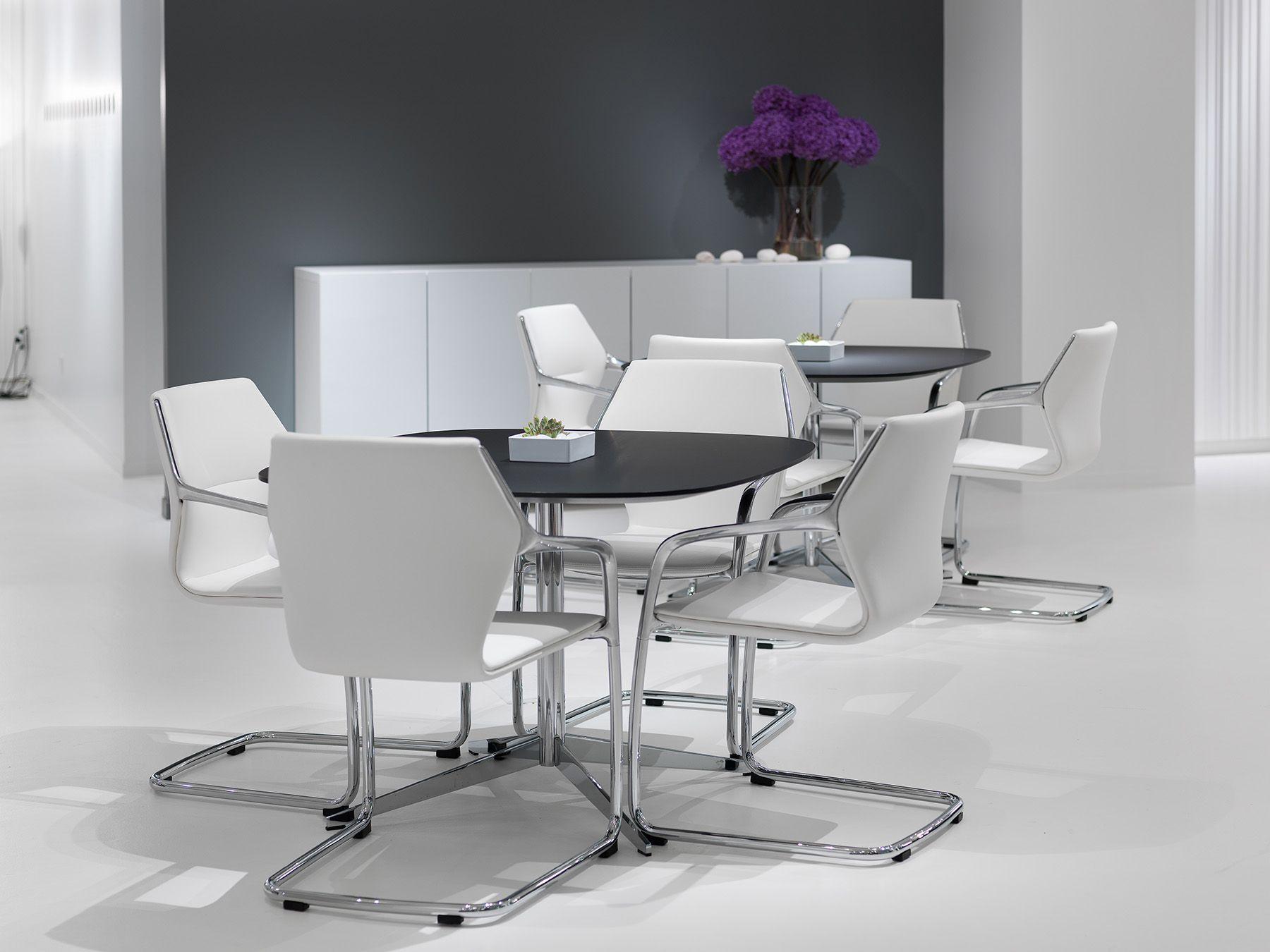Zen Chairs From Davis Furniture #NeoCon2016