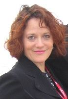 Wendy Bernfeldis the founder of Rights Stuff BV, established in 1999.  She is a passionate film buff specialised in hard core content licensing negotiations and related rights advice for  traditional media (film, TV, PayTV/pay per view, formats), and digital new media (Internet, mobile, interactive TV, VOD, portable devices).