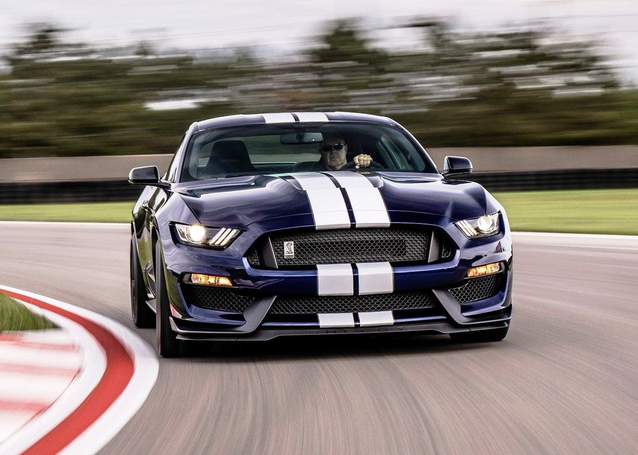 Latest News On 2020 Shelby Gt500 Price Mustang Shelby Shelby Gt Ford Mustang