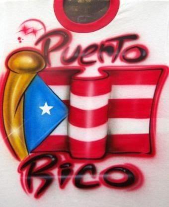 puerto rico flag puerto rico pinterest banderin
