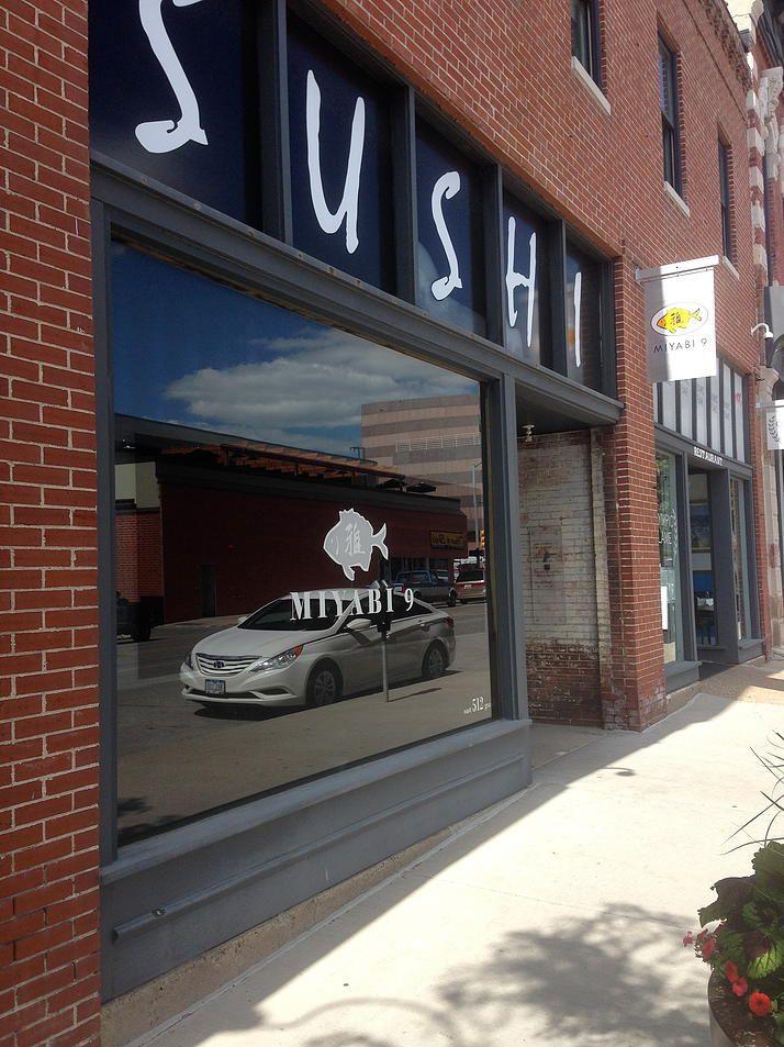 East Village Nina Moran Recruiting Relocation Des Moines