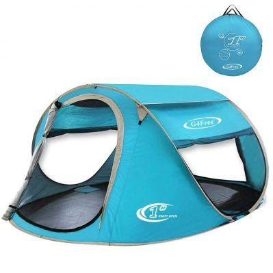 G4free Pop Up Tent Pop Up Camping Tent Pop Up Tent Tent