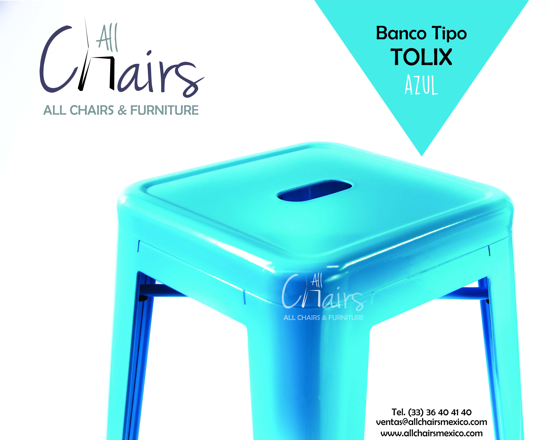 Pin De All Chairs Mexico And Furniture En Bancos Industriales  # Bienes Muebles Rae