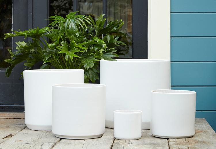 Ceramic Pots For Planters