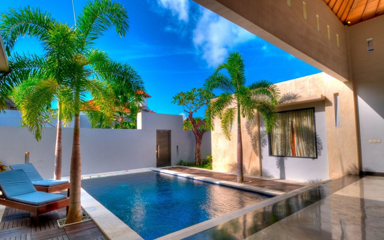 Beach home swimming pools inspiration offer rich