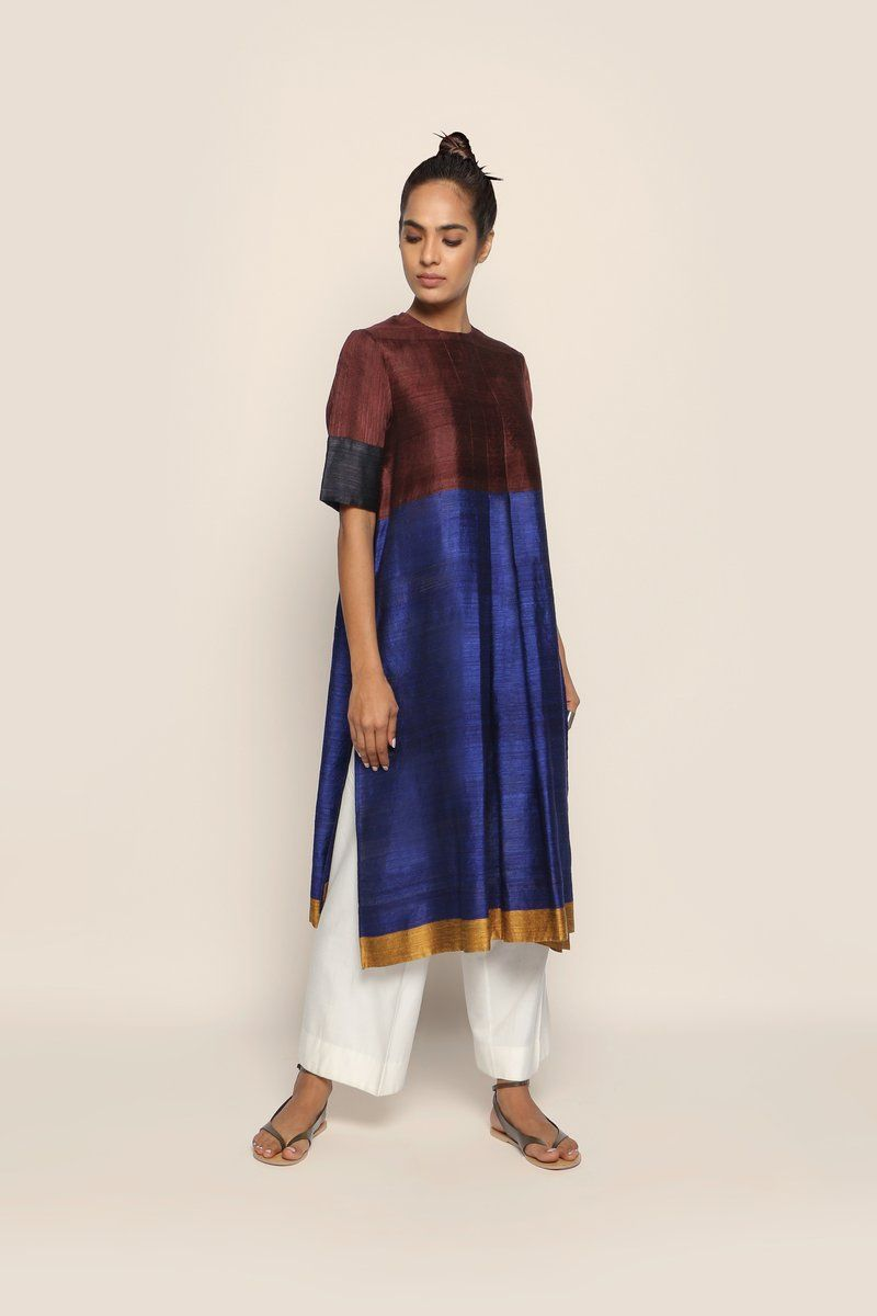 A Collection Of Our Most Loved Signature Garments Kurta Designs Women Designer Kurti Patterns Indian Designer Outfits