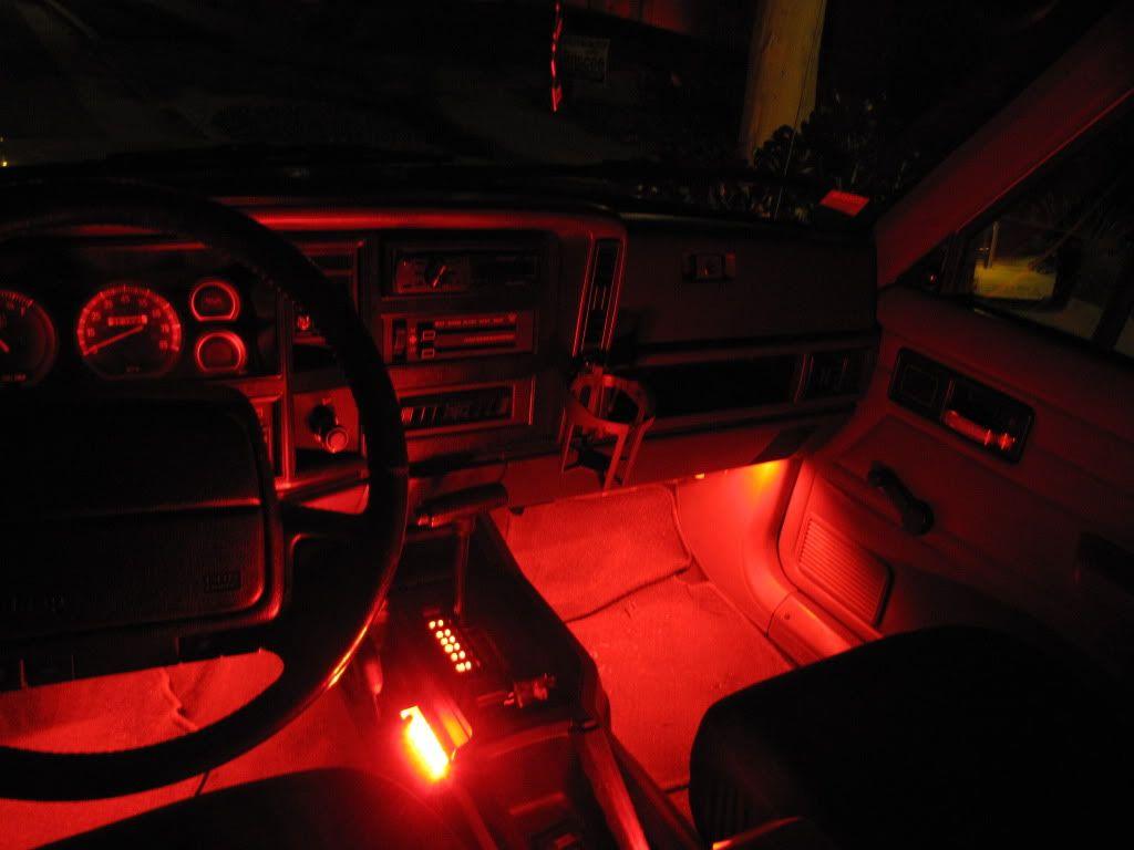 Xj Interior Mod Jeep Xj Jeep Cherokee Interior Jeep Cherokee Xj