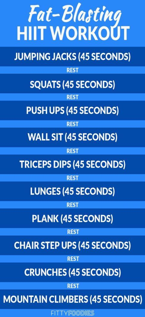 Healthy recipes #workouts #burning hiit workouts at home fat burning, hiit work…