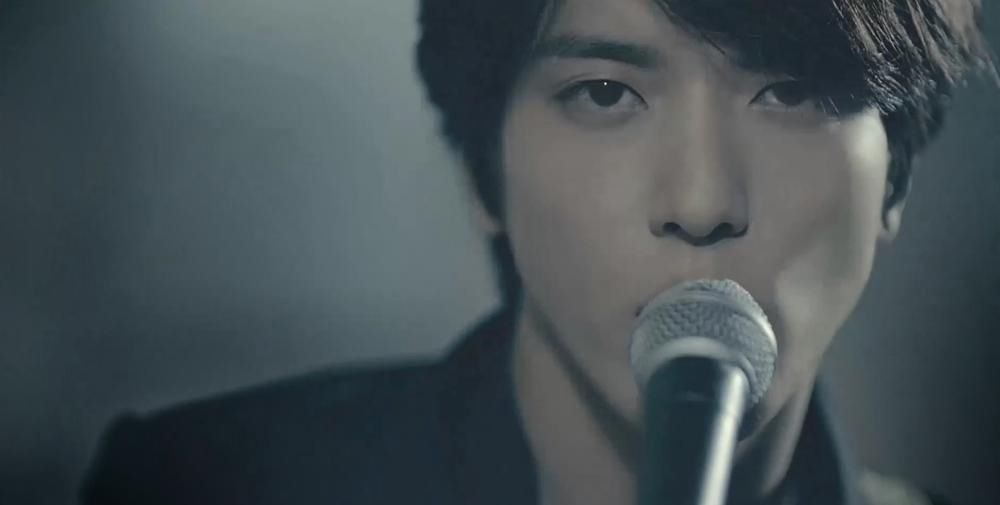 Cnblue YH