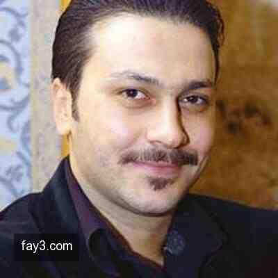 صورة وائل شرف مشاهير العرب صورة 3 Bab Al Hara Famous Actors