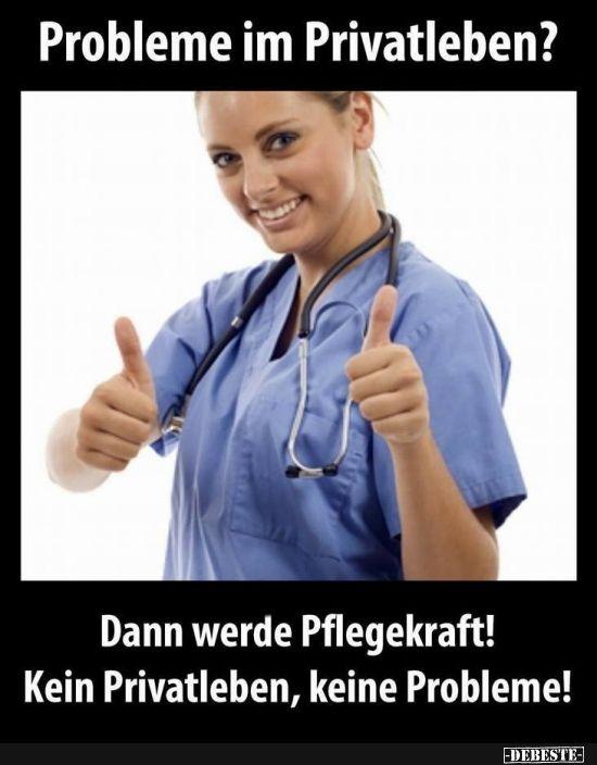 Pin Von Jasna Bentjen Auf Pflege Spruche Leben Lustig Lustige Spruche Bilder Gute Witze
