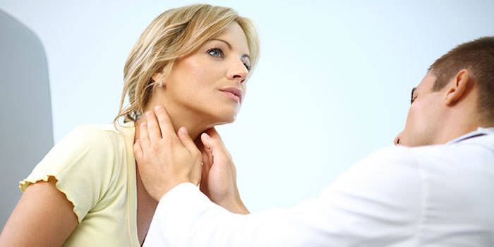 How Your Thyroid Works for You