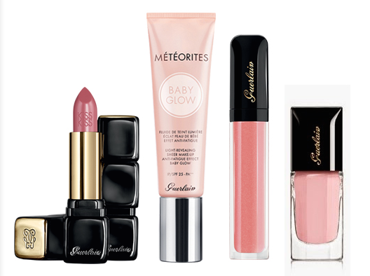 @davelackie Daily Beauty Giveaway-Chance to WIN a gorgeous Guerlain set for Spring! ENTER: https://gleam.io/cu6Ky-j8caqW