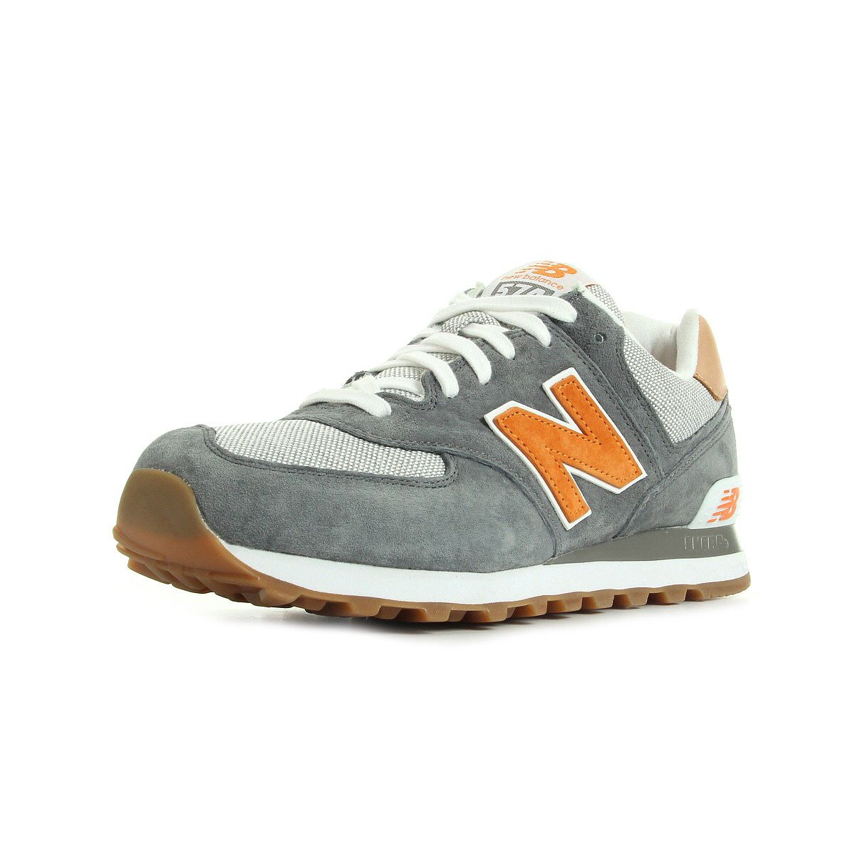 chaussure homme new balance pas cher