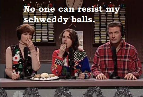 One of my favourite SNL Christmas moments Hilarious CHRISTMAS