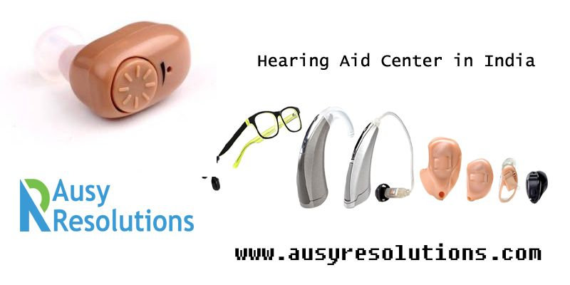 Best price on hearing aids