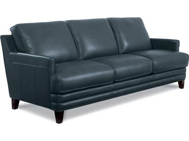 For La Z Boy Sofa 710939 And Other Living Room Sofas At Callan Furniture In St Cloud Waite Park Mn Reference General Information Section A