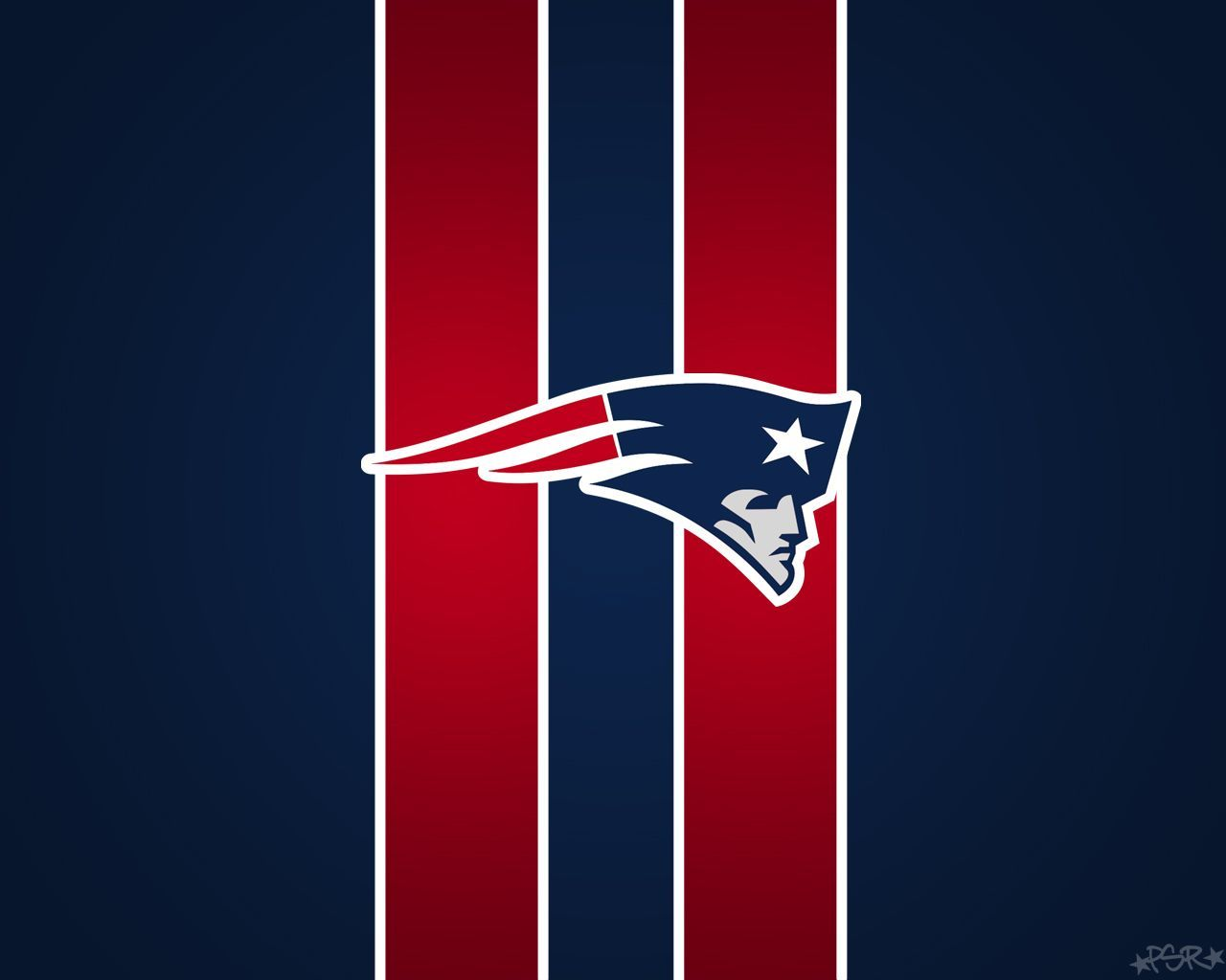 New England Patriots Wallpapers Wallpaper HD Wallpapers