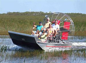 Swamp Tours Swamp Tours Tours New Orleans Boat