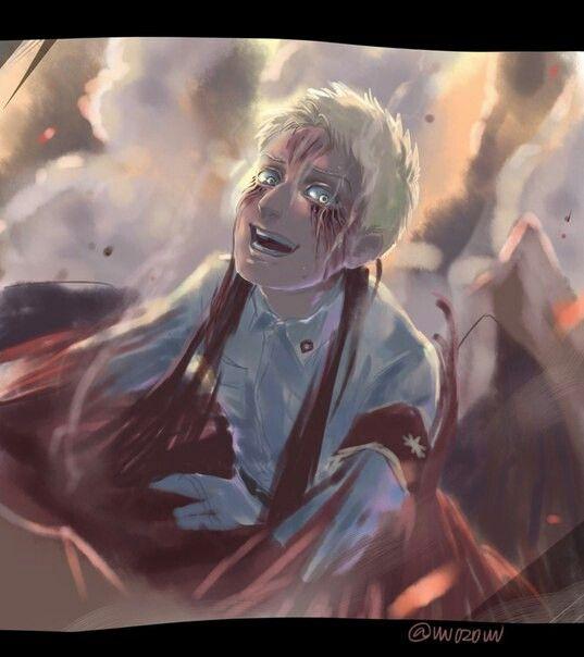 Reiner Shingeki No Kyojin Attack On Titan Snk Marley Attack On Titan Fanart Attack On Titan Meme Attack On Titan Art